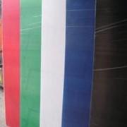 Поликарбонат сотовый POLYNEX толщ. 8мм, размер 2,10х6,00м фото