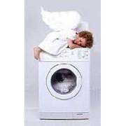 Ремонт стиральных машин в Алматы.Качественно и Недорого. фото
