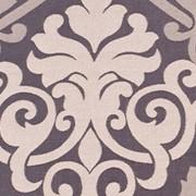 Ткань мебельная Жаккардовый шенилл Poetry classic steel фото