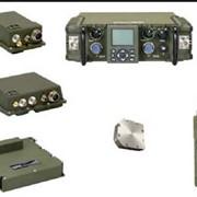 Научно-исследовательские услуги: испытания оборудования радиосвязи фото