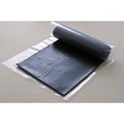 Смесь резиновая 1847 каландрованная фото