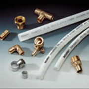 Трубы для водопровода фото
