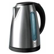 Чайник электрический Melitta Prime 6648695 1.7л фото