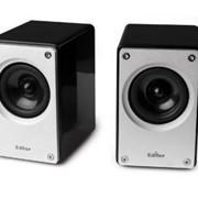 Системы акустические портативные MP210 фото
