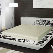 "Кровать ""SWEAT DREAMS"" фото"