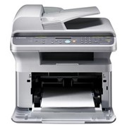 Копир, принтер, сканер фото