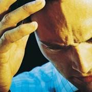 Услуги невропатолога, консультации невропатолога фото