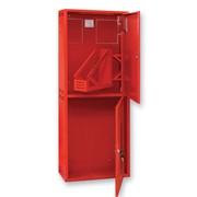Пожарный шкаф ШПК-320 фото