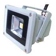 Светодиодные прожектора фото