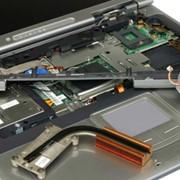 Ремонт компьютеров и ноутбуков в Виннице фото