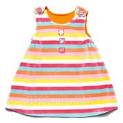 Платье 5.10.15. Joyful Style фото