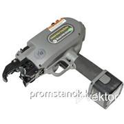 Пистолет для вязки арматуры ПВА-32 фото