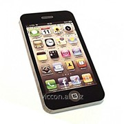 Блокнот для записей 60*125mm phone PH60-125 фото