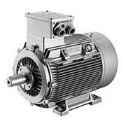 Электродвигатель 55 квт 3000 об/мин фото