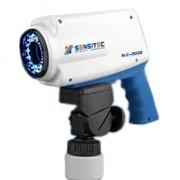 Цифровой видеокольпоскоп SLC -2000 фото