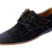 Мужские туфли - UFOQQ. фото