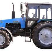 Запчасти для тракторов МТЗ фото