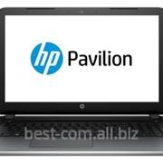 Ноутбук HP Europe 15,6 Pavilion 15-ab018ur Intel Core i5 5200U 2,2 GHz фото