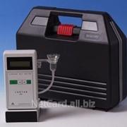 Анализатор качества молока Лактан 1-4 мини фото