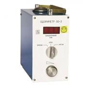 Прибор для приготовления газовоздушных смесей фото