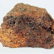 Руды легирующих элементов, металлические ископаемые, руды цветных металлов фото