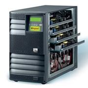 Техническое обслуживание ИБП фото