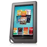 Книга электронная Barnes & Noble Nook Color фото