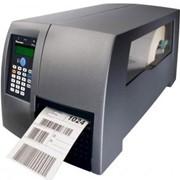 Термотрансферный принтер Honeywell Intermec PM4i PM4D020000000020 фото