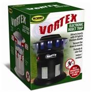 Отпугиватель-ловушка против насекомых Vortex фото