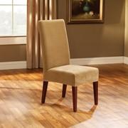 Чехлы для стульев фото