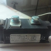 Модуль тиристорно-диодный МТД-630-12-6Х2 фото