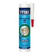 Жидкие гвозди Tytan 604, 425г фото