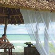 Отдых на Мальдивах фото