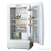 Холодильник Bosch KSW20S00 фото