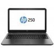 Ноутбук HP 250 G3 J4T63EA фото