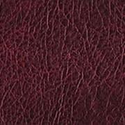 Винилискожа галантерейная 42,0м2 цвет тигровый, 575/99 фото