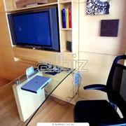 Ремонт плазменных телевизоров фото