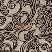 Ткани : ВЕЛЮРЫ (АНТИКОГОТЬ) фото