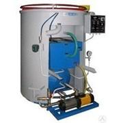 Флотационно-фильтрационная установка ФФУ-10 фото