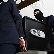 Тестування на поліграфі особистих охоронців, водіїв, хатніх робітниць фото