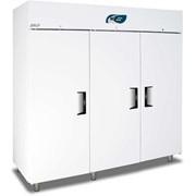 Холодильник EVERmed LR2100 (0 -- +15 °C) фото