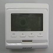 Терморегулятор Е 51 716 фото