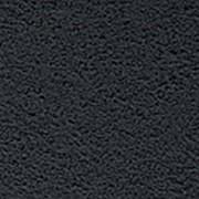Камешковая штукатурка Bayramix Gravol (Гравол) - 25 кг, цвет 091 фото