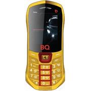Сотовые телефоны, цифровые гаджеты, автоэлектроника, носители информации фото