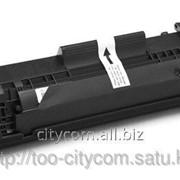Canon Europrint, EPC-FX10, Для принтеров Canon i-SENSYS MF4110/4120/4140/4150, ImageCLASS MF4150/4270/4680/469 фото