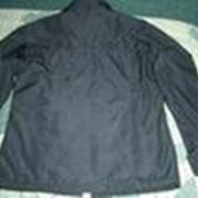 Химчистка -куртки, плащи фото