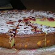 Пироги домашние с начинками фото