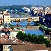 Тур в Италию : Огни Италии. фото