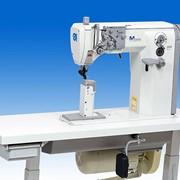 Швейная машина Durkopp Adler колонковая одноигольная 888-160020 ECO фото