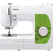 Швейная машина Brother RS 40S фото